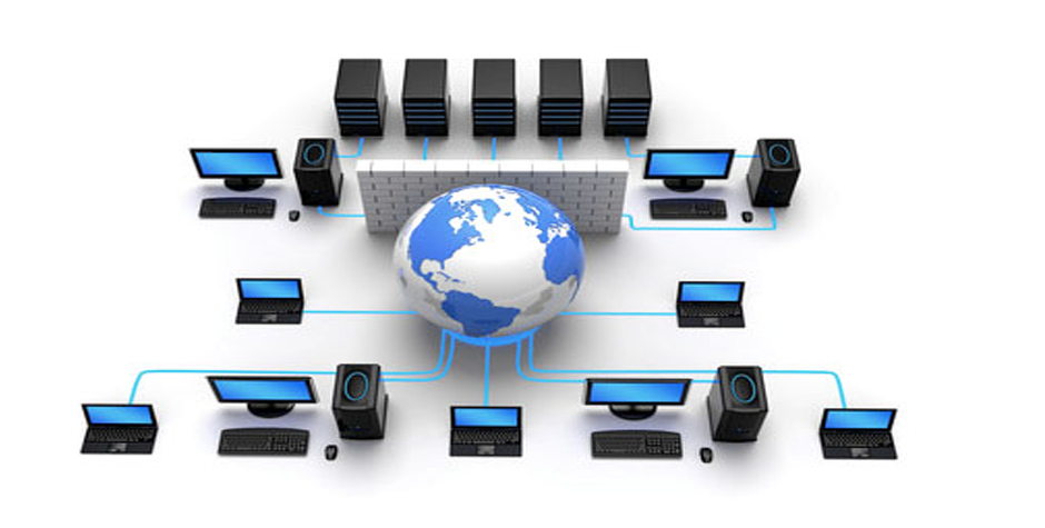 le r u00e9seau informatique et les protocoles de communication