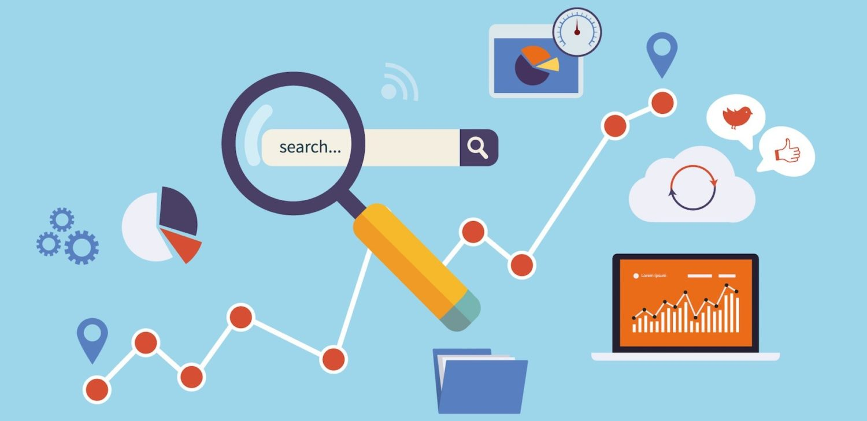 Genererdutrafic.com: référencement, web marketing et publicité